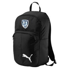 Pro Training Backpack - BLACK