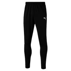 LIGA Pro Training Pants - Black-White